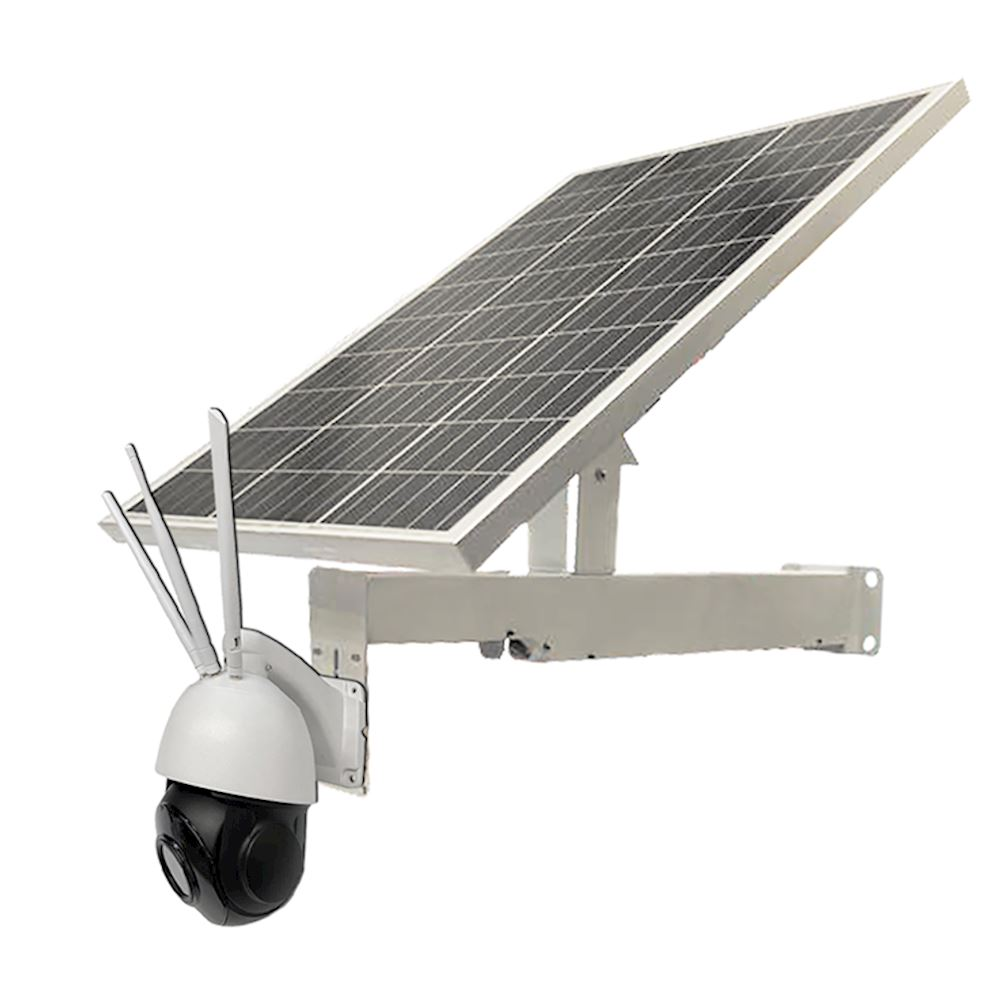 4g-dome-ptz-ip-2mpx-camera-and-20x-zoom-12v-solar-panel_medium_image_2