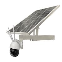 4g-wifi-dome-ptz-ip-2mpx-camera-and-20x-zoom-12v-solar-panel_image_2