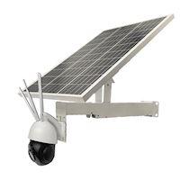 telecamera-4g-wifi-dome-ptz-ip-2mpx-e-zoom-20x-pannello-solare-12v_image_2
