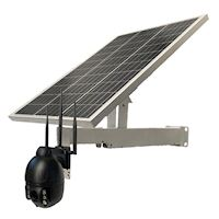 4g-wifi-dome-ptz-ip-5mpx-camera-and-5x-zoom-12v-solar-panel_image_2