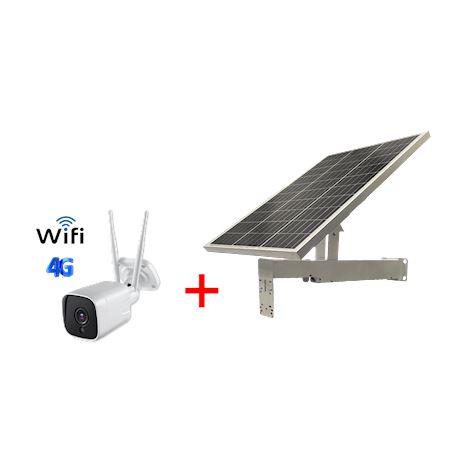 telecamera-4g-wifi-bullet-risoluzione-2mp-pannello-solare-12v