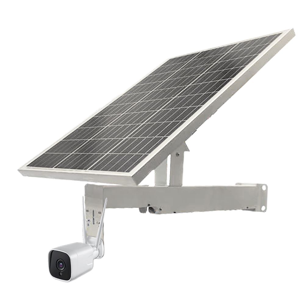4g-wifi-bullet-camera-2mp-resolution-12v-solar-panel_medium_image_2
