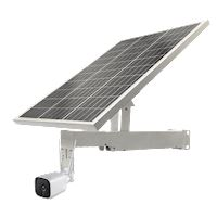 4g-wifi-bullet-camera-2mp-resolution-12v-solar-panel_image_2