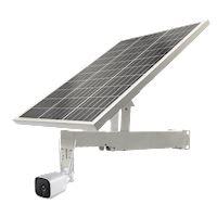 telecamera-4g-bullet-ip-risoluzione-5mpx-pannello-solare-12v_image_2