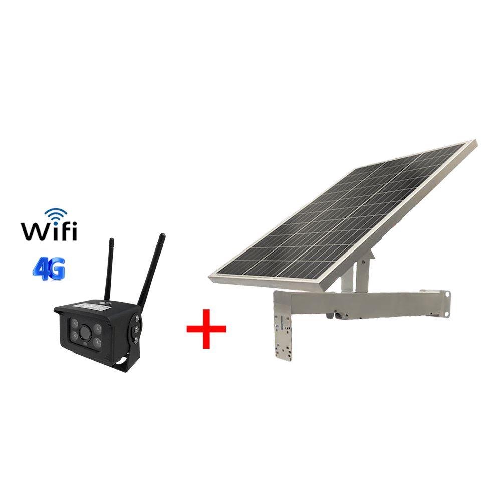 4g-wifi-camera-2mp-resolution-12v-solar-panel_medium_image_1