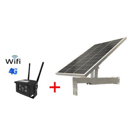 telecamera-4g-wifi-risoluzione-2mp-pannello-solare-12v