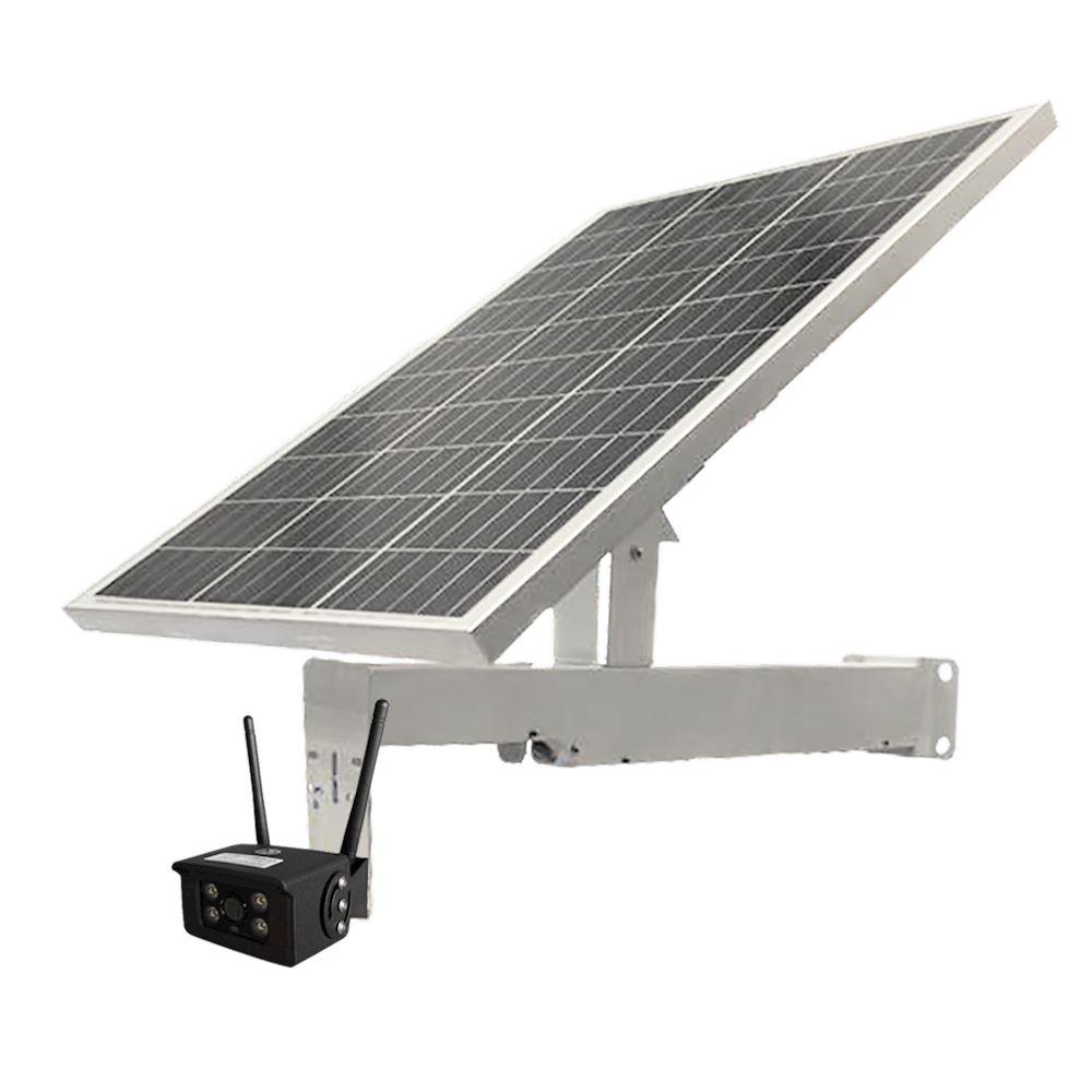 telecamera-4g-wifi-risoluzione-2mp-pannello-solare-12v_medium_image_2