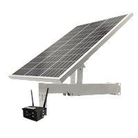 telecamera-4g-wifi-risoluzione-2mp-pannello-solare-12v_image_2