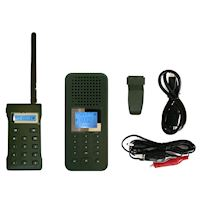 recall-birds-mp3-20w-with-remote-control-within-200mt-range_image_3