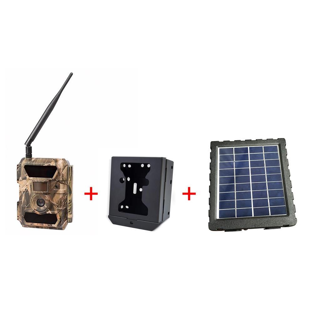 kit-completo-con-fototrappola-3-5g-12mpx-box-metallico-antirapina-panello-solare_medium_image_2