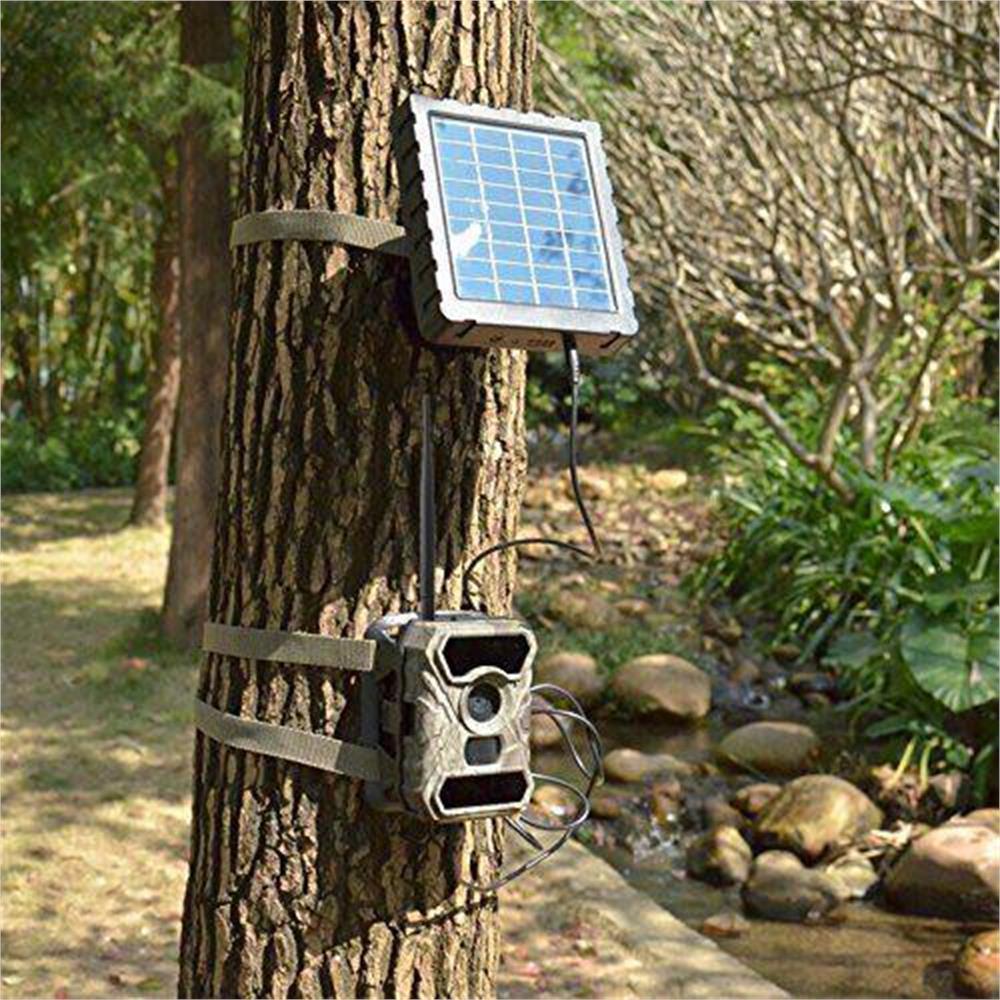 pannello-solare-per-fototrappola-con-batteria-integrata-e-uscita-12v_medium_image_4