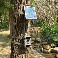solar-panel-for-camera-trap-with-integrated-battery-and-12v-output_image_4