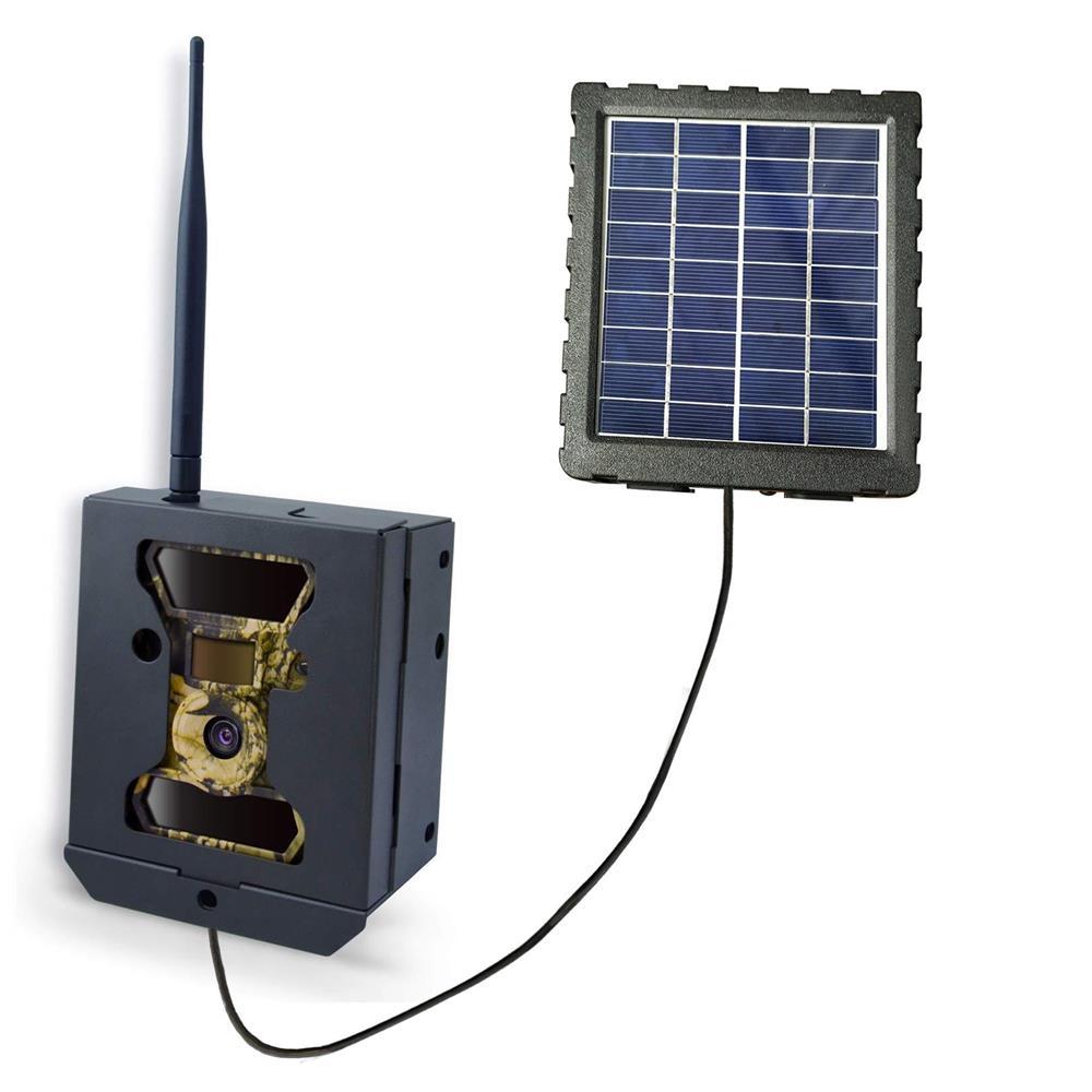 kit-completo-con-fototrappola-3-5g-12mpx-box-metallico-antirapina-panello-solare_medium_image_3