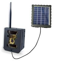 complete-set-phototrapple-3-5g-metal-box-anti-theft-solar-panel_image_2