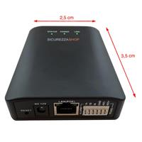 full-hd-2mpx-hidden-micro-camera-with-audio-input-and-output-poe-12v_image_3