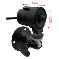 2mp-full-hd-cylindrical-micro-camera-with-audio-input-and-output-12v-poe_image_2