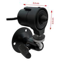 micro-camera-cilindrica-2mp-full-hd-con-ingresso-e-uscita-audio-poe-12v_image_2