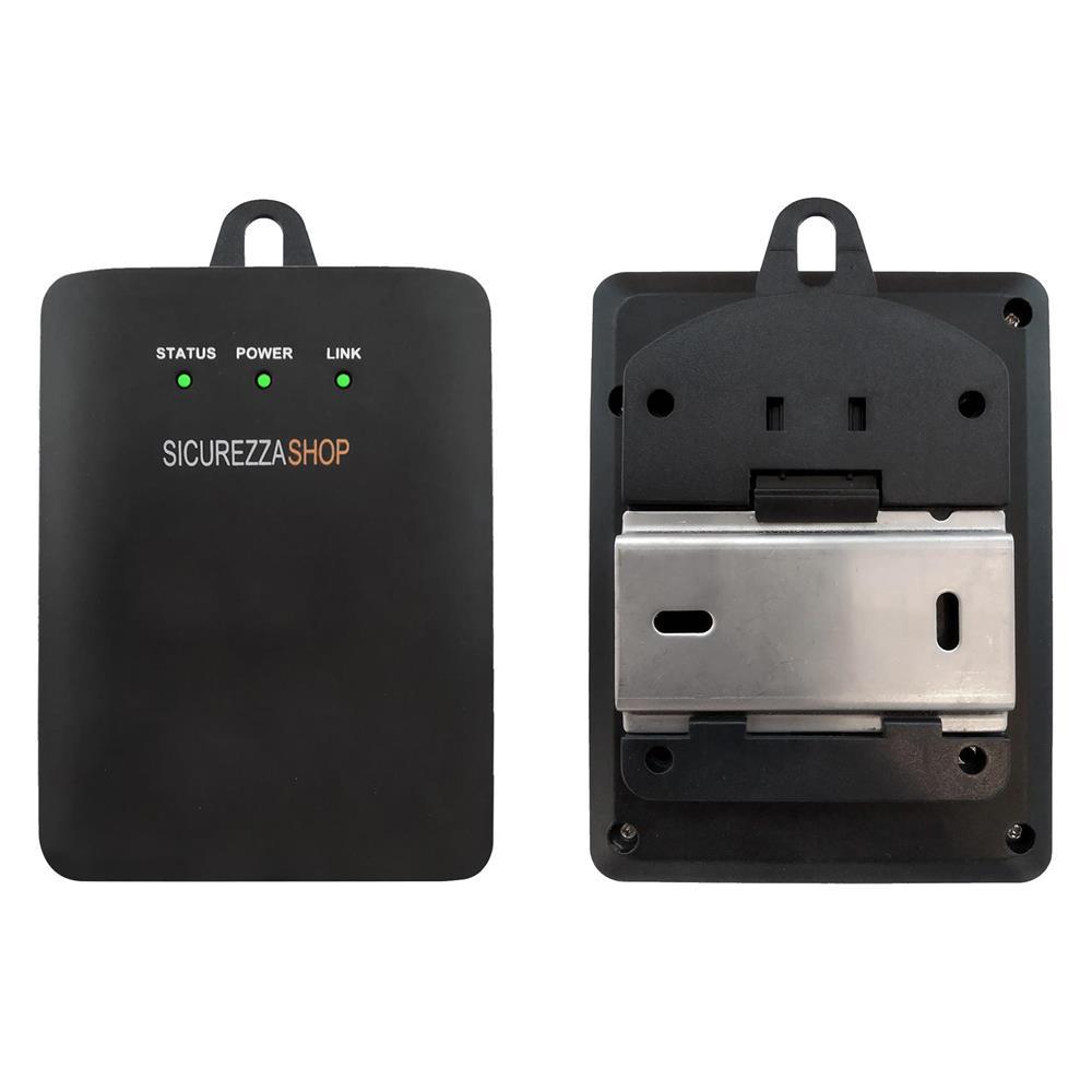 micro-camera-cilindrica-2mp-full-hd-con-ingresso-e-uscita-audio-poe-12v_medium_image_6