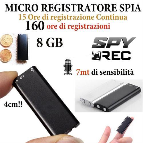 micro-registratore-audio-vocale-8gb-spia-160-ore-di-registrazione-auricolari-inclusi