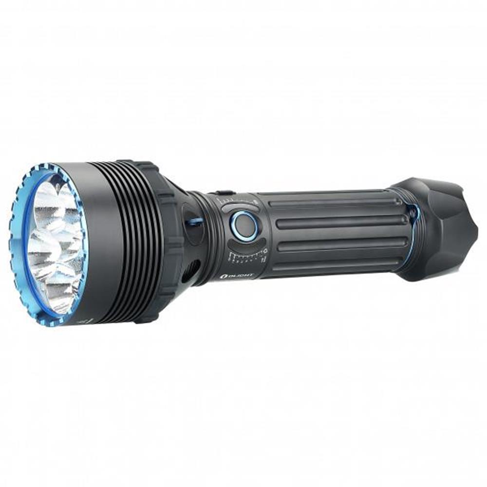 olight-x9r-marauder-led-long-range-torch_medium_image_2