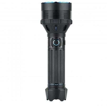 olight-x9r-marauder-led-long-range-torch