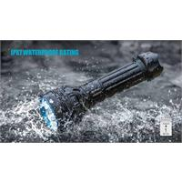 olight-x9r-marauder-led-long-range-torch_image_3