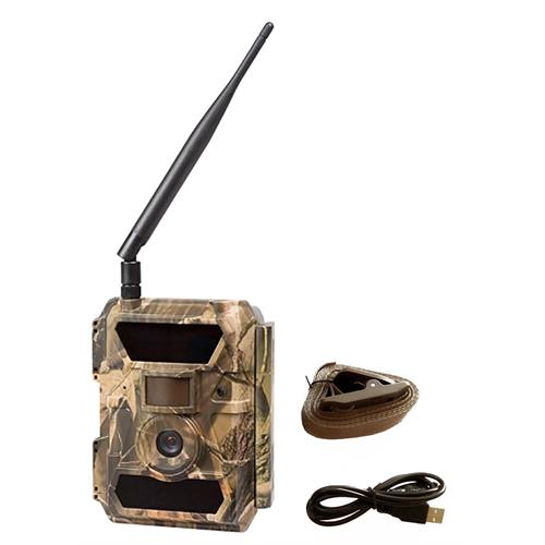 trail-camera-copy-of-fototrappola-trail-camera-3g-hd-1080p