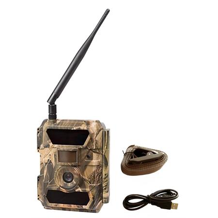 trail-camera-fototrappola-trail-camera-3g-3-5cg-hd-1080p