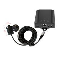 micro-camera-cilindrica-2mp-full-hd-con-ingresso-e-uscita-audio-poe-12v_image_1