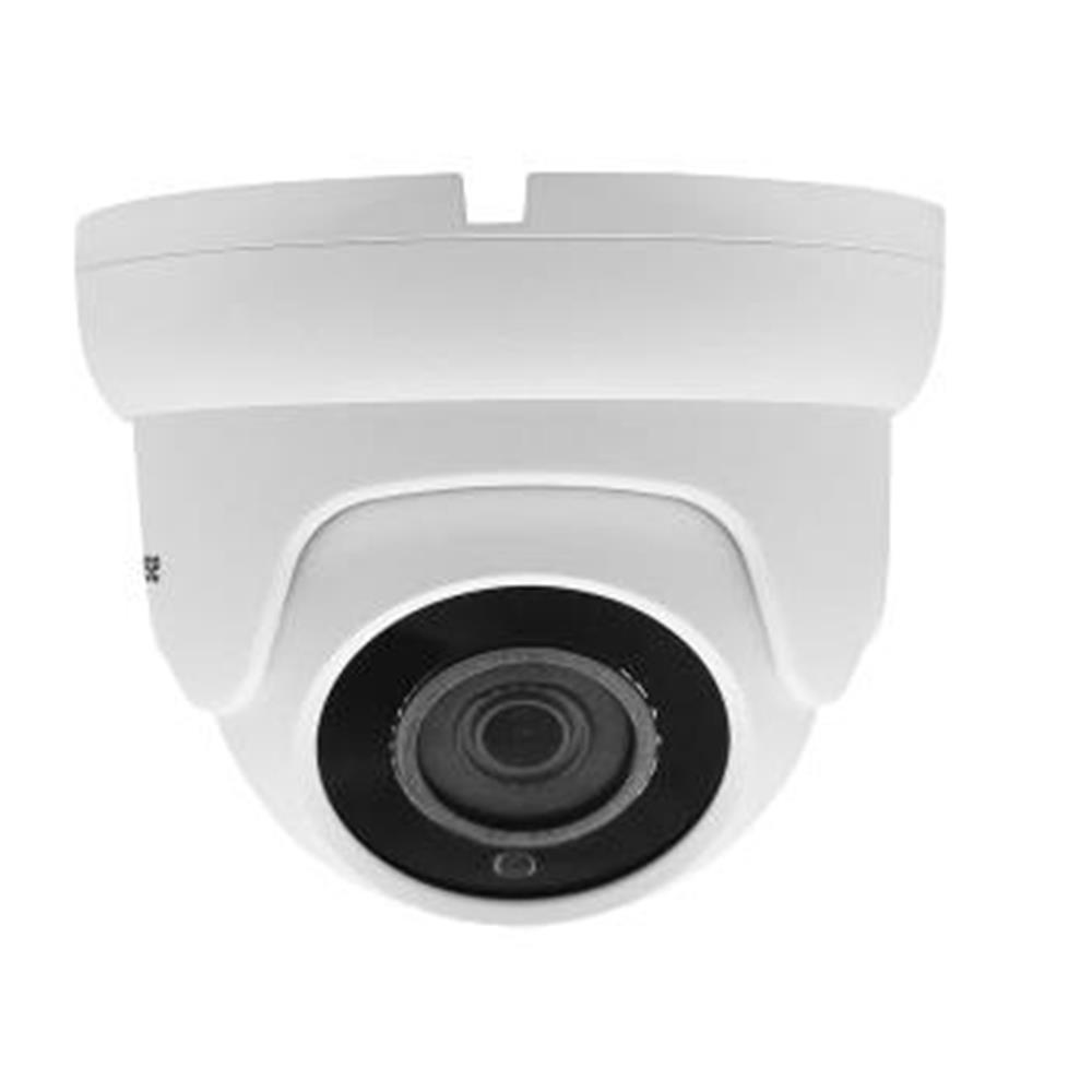 dome-camera-5mp-ip-ir-20m_medium_image_2