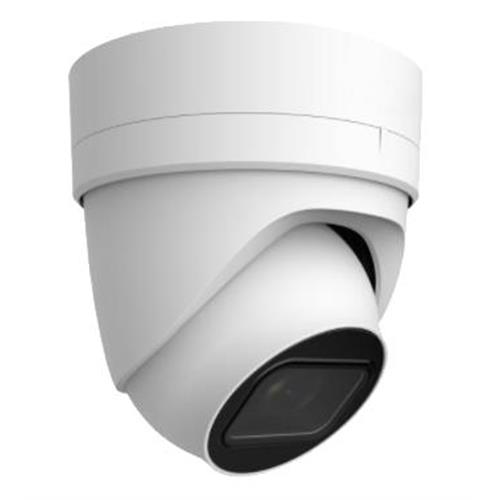 5mp-ip-5x-af-ir-40m-dome-camera