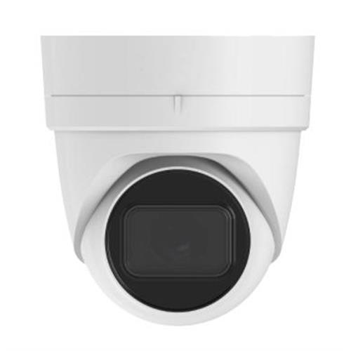 5mp-ip-5x-af-ir-40m-dome-camera