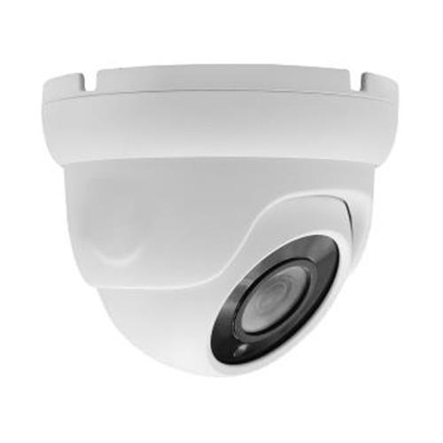 telecamera-dome-5mp-ip-ir-20m