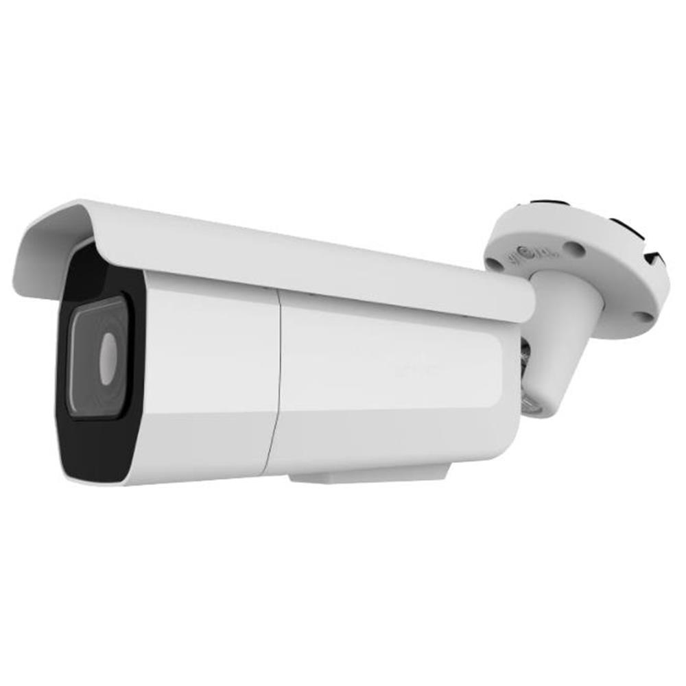 5mp-ip-5x-af-ir-60m-bullet-camera_medium_image_1