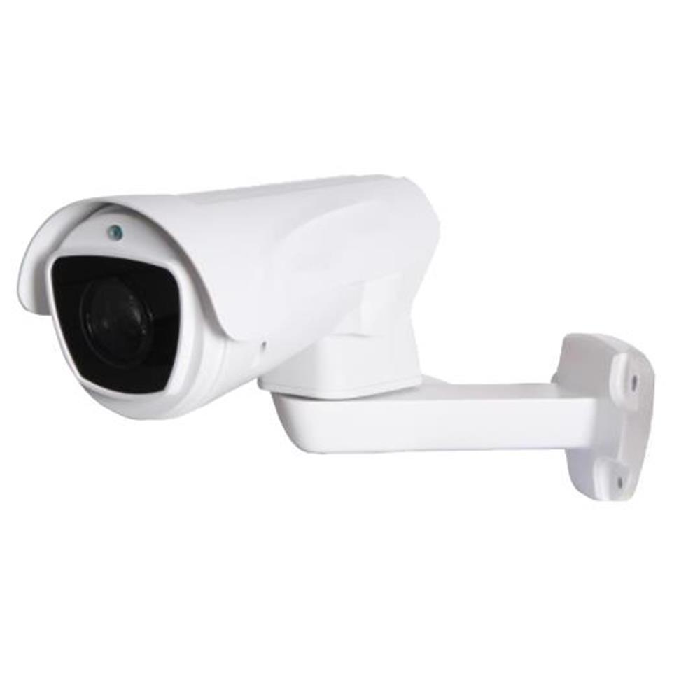 bullet-telecamera-ptz-10mp-10x_medium_image_1