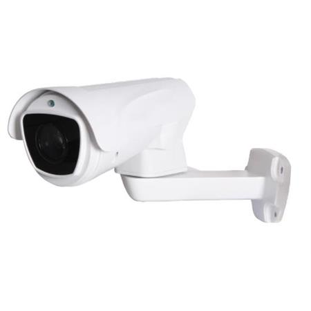 telecamera-bullet-ptz-10mp-10x