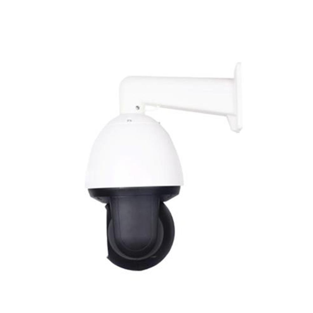 5mp-ir-120m-5-ptz-dome-camera_medium_image_2