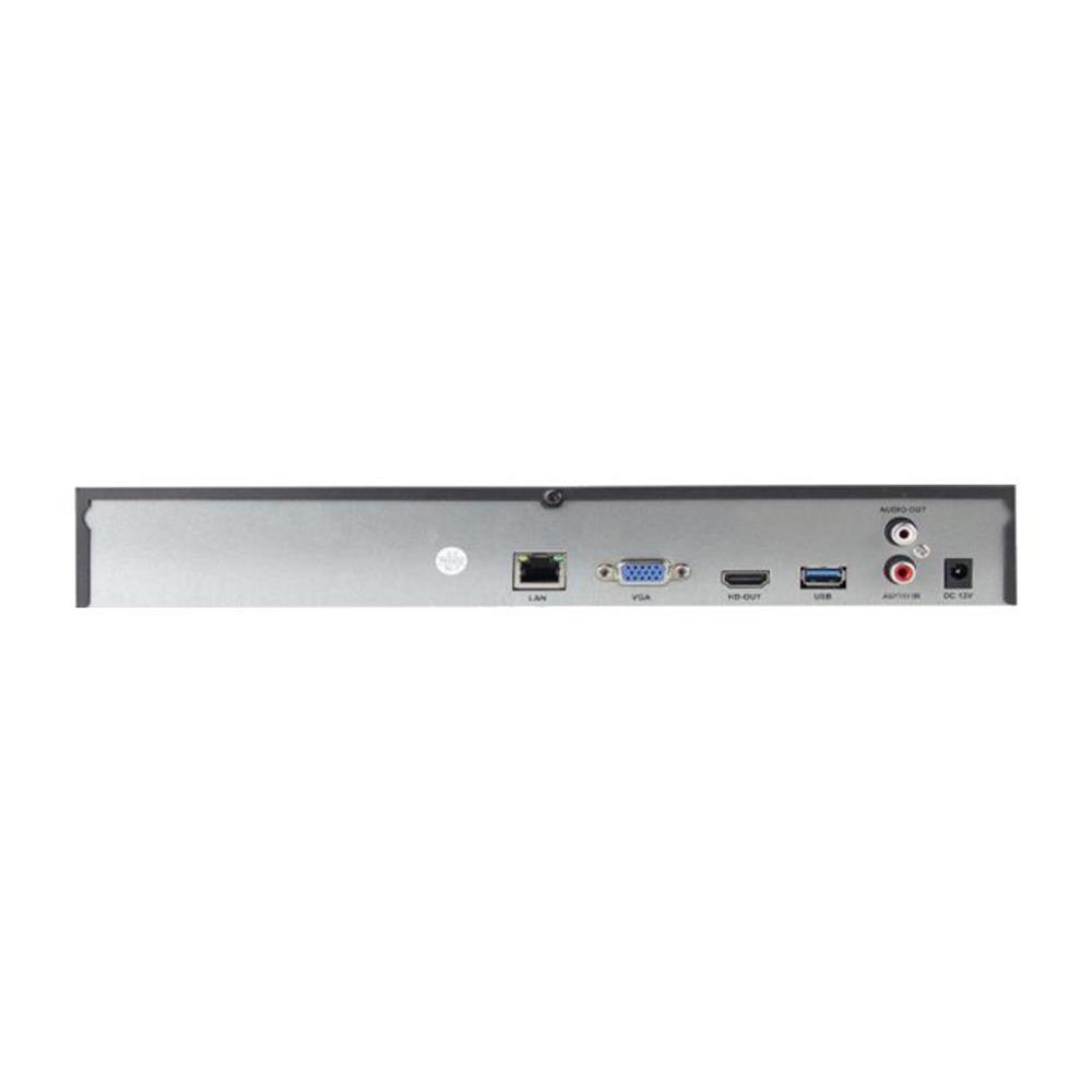 registratore-nvr-36-canali-4k_medium_image_2