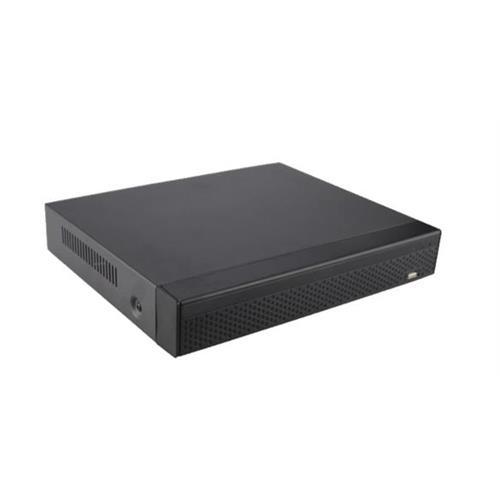 registratore-nvr-16-canali-4k