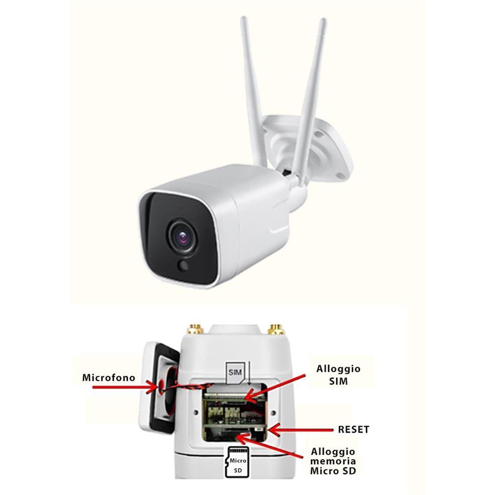 4g-wi-fi-bullet-2mp-camera_medium_image_4