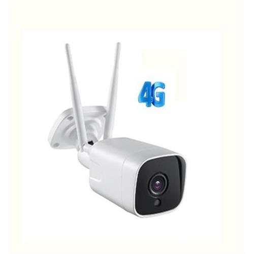 telecamera-4g-wi-fi-bullet-2mp
