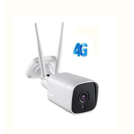 4g-wi-fi-bullet-2mp-camera