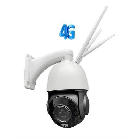 4g-5mpx-ptz-dome-camera