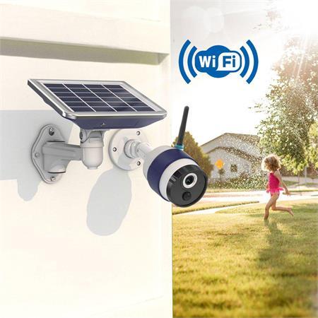 freecam-c340-videocamera-wifi-alimentata-con-pannello-solare