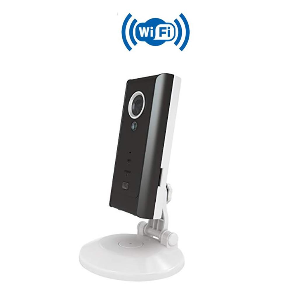 telecamera-di-sorveglianza-baby-monitor-freecam-c280a-ip-wifi-hd-720p-da-interno_medium_image_1