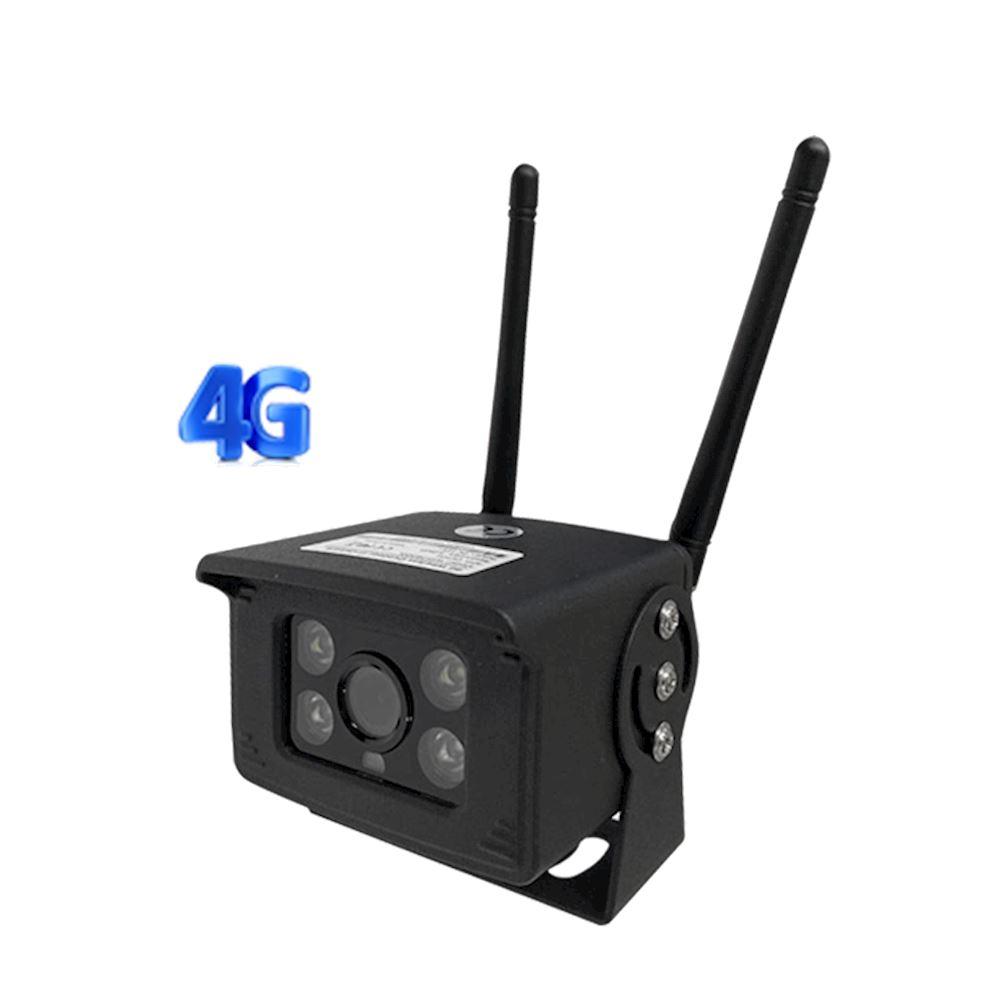 telecamera-car-4g-ip-risoluzione-5mpx_medium_image_1
