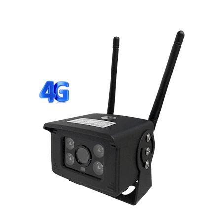 4g-car-camera-ip-5mpx-resolution