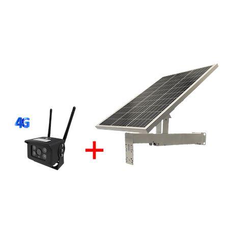 4g-car-camera-ip-5mpx-resolution-12v-solar-panel