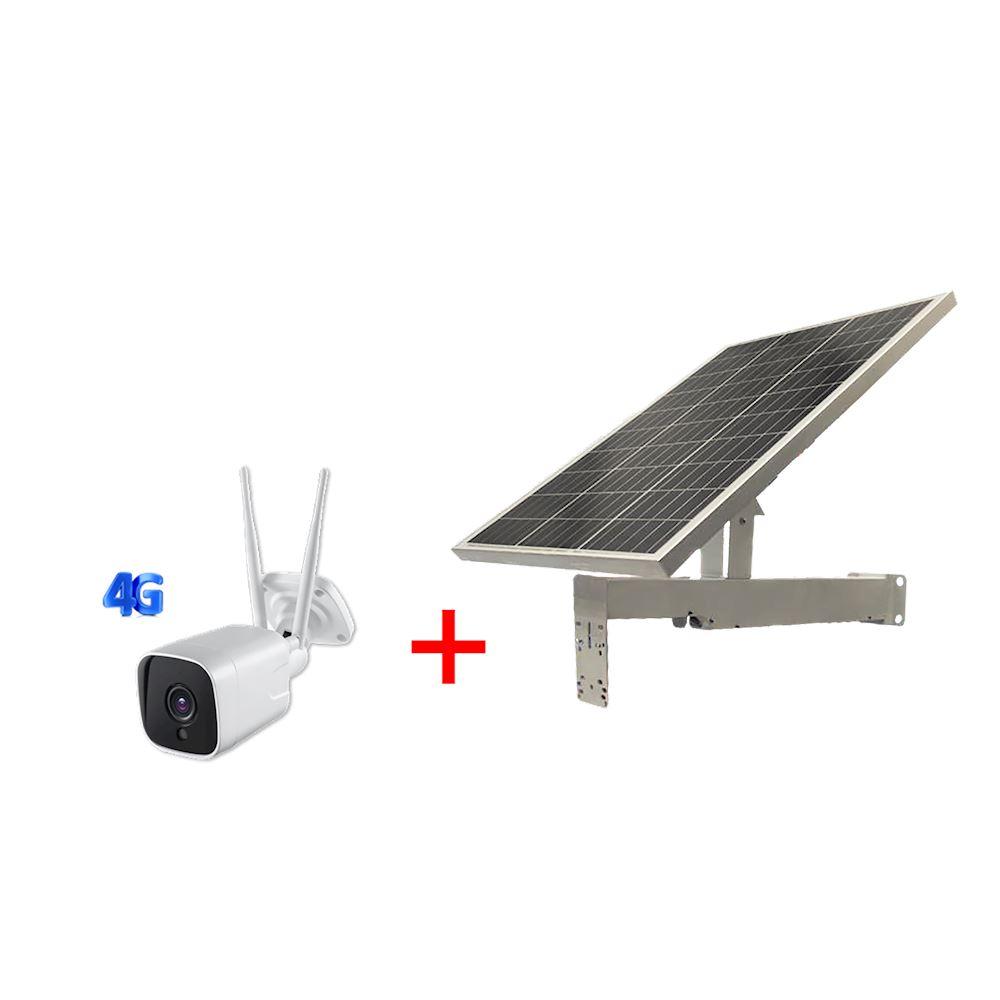 4g-bullet-ip-camera-5mpx-resolution-12v-solar-panel_medium_image_1