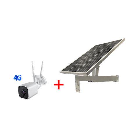 telecamera-4g-bullet-ip-risoluzione-5mpx-pannello-solare-12v